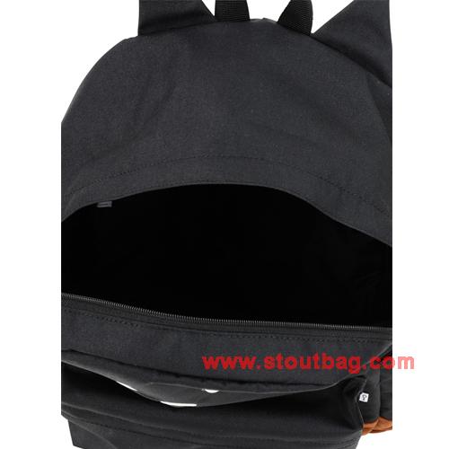 ne-net-nya-face-up-backpack-5