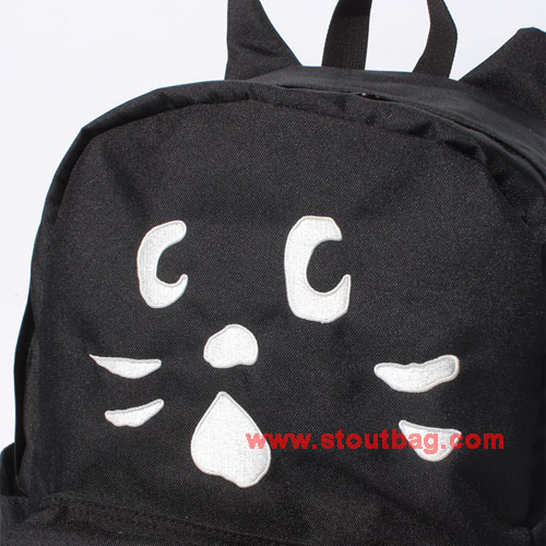 ne-net-nya-face-up-backpack-6