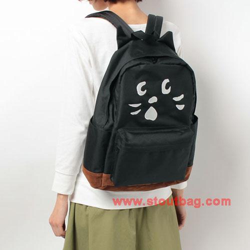 ne-net-nya-face-up-backpack-7