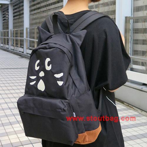 ne-net-nya-face-up-backpack-8