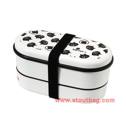 ne-net nya lunch box