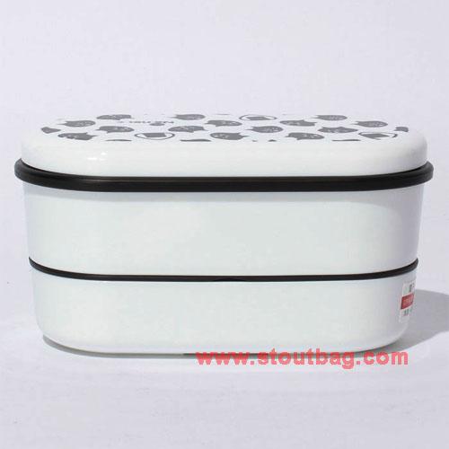 ne-net-nya-lunch-box-2