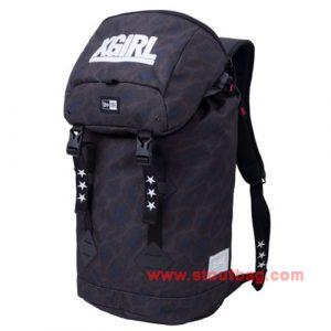x-girl-new-era-rucksack-black-1
