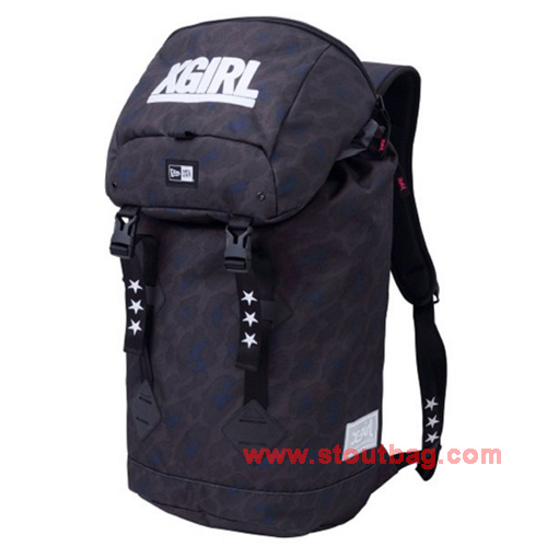 x-girl-new-era-rucksack-black-1