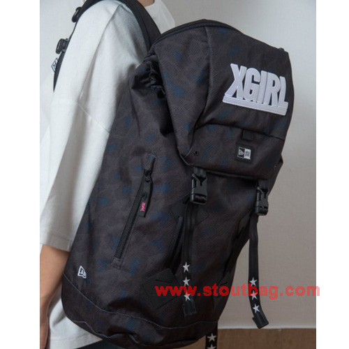 x-girl-new-era-rucksack-black-2