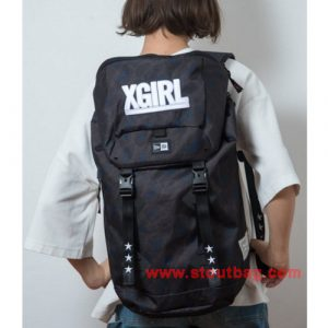 x-girl-new-era-rucksack-black-3