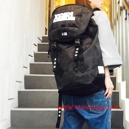 x-girl-new-era-rucksack-black-model