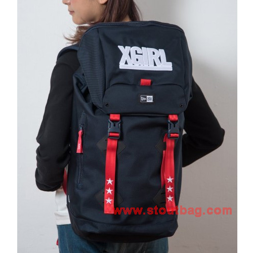 x-girl-new-era-rucksack-nany-1