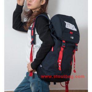 x-girl-new-era-rucksack-nany-2