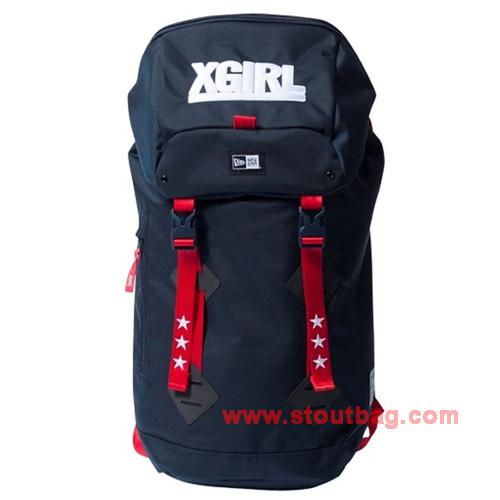x-girl-new-era-rucksack-nany-3