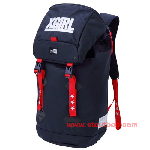 x-girl-new-era-rucksack-nany-4