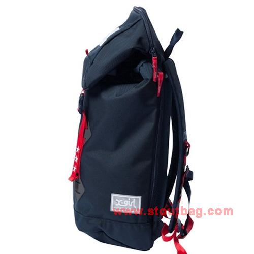 x-girl-new-era-rucksack-nany-5