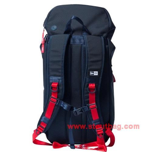 x-girl-new-era-rucksack-nany-6