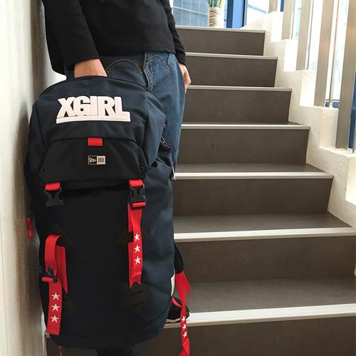 x-girl-new-era-rucksack-nany-model-2
