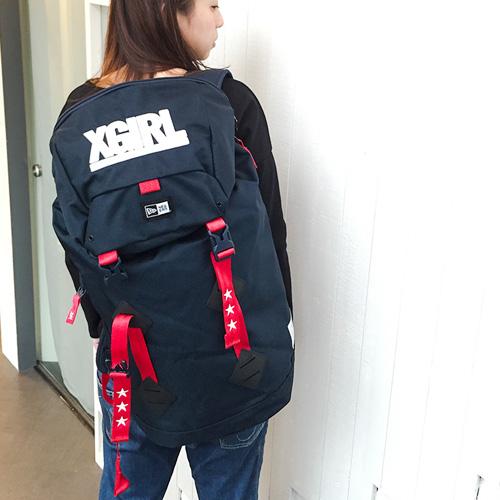 x-girl-new-era-rucksack-nany-model