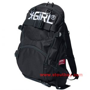 x-girl-wheel-co-skate-backpack-black-1