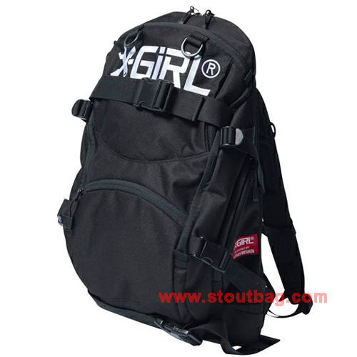 x-girl-wheel-co-skate-backpack-black-1