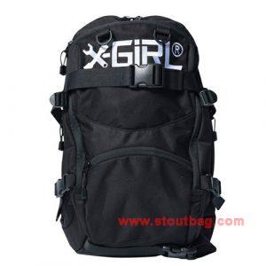 x-girl-wheel-co-skate-backpack-black-2