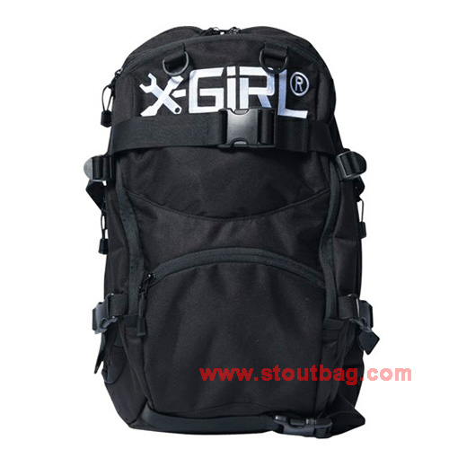 x-girl-wheel-co-skate-backpack-black-2