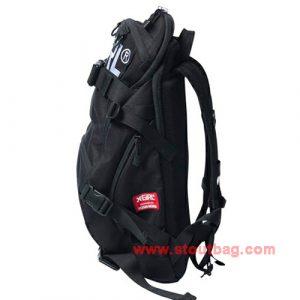 x-girl-wheel-co-skate-backpack-black-3