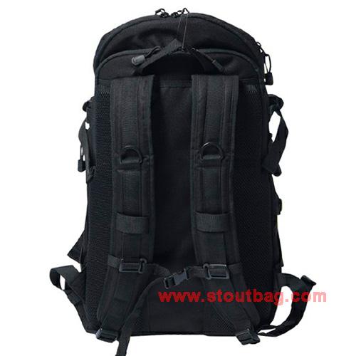 x-girl-wheel-co-skate-backpack-black-4