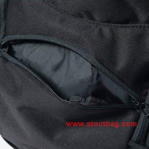 x-girl-wheel-co-skate-backpack-black-5