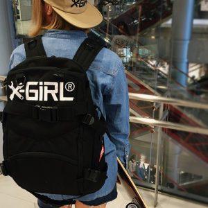 x-girl-wheel-co-skate-backpack-black-6