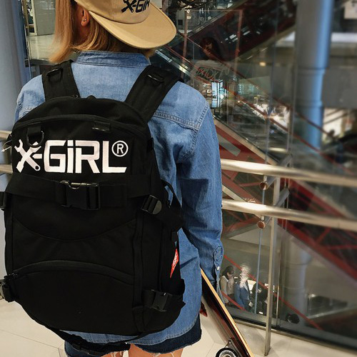 x-girl-wheel-co-skate-backpack-black-6