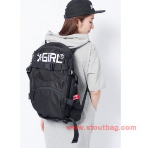 x-girl-wheel-co-skate-backpack-black-7