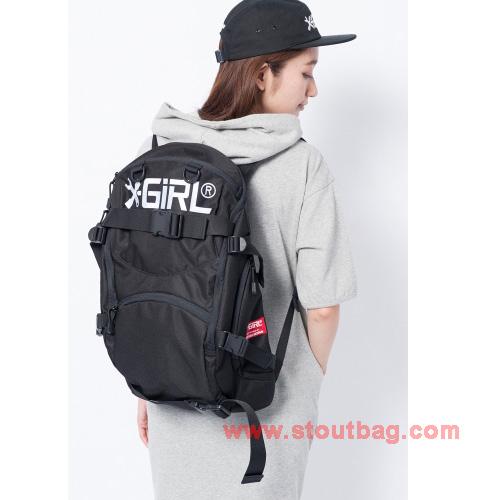 x-girl-wheel-co-skate-backpack-black-7