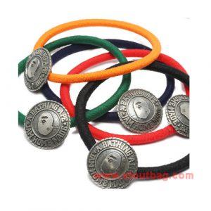 jam-home-made-ape-head-rubber-bracelet-black-5