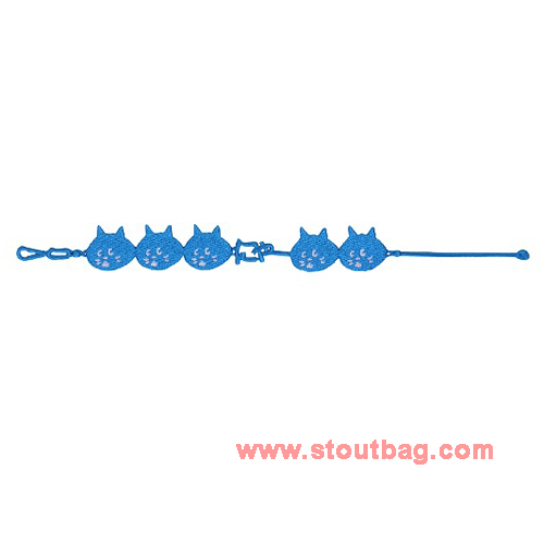 ne-net-nya-head-hand-strap-misanga-blue-1