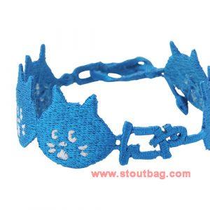 ne-net-nya-head-hand-strap-misanga-blue-2