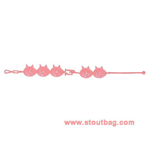 ne-net-nya-head-hand-strap-misanga-pink-1