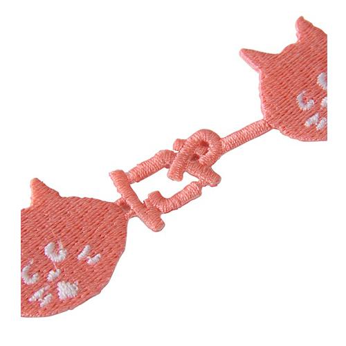 ne-net-nya-head-hand-strap-misanga-pink-2