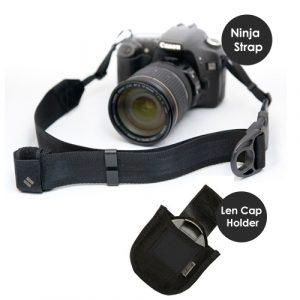len-cap-set-black-38mm