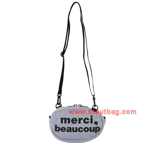 mercibeaucoup-soo-pochette-grey-1