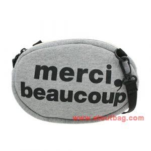 mercibeaucoup-soo-pochette-grey-2