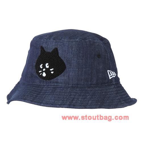 ne-net-nya-new-era-denim-bucket-hat