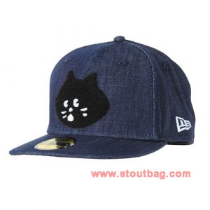 ne-net-nya-new-era-denim-cap-1