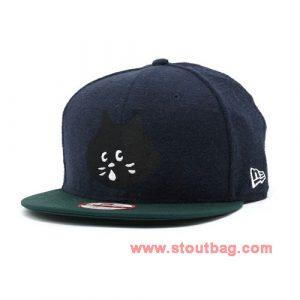 ne-net-nya-new-era-light-sweat-cap-navy-2