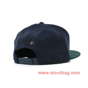 ne-net-nya-new-era-light-sweat-cap-navy-3