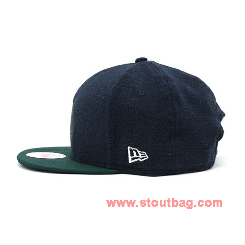 ne-net-nya-new-era-light-sweat-cap-navy-4
