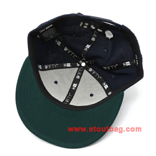 ne-net-nya-new-era-light-sweat-cap-navy-5