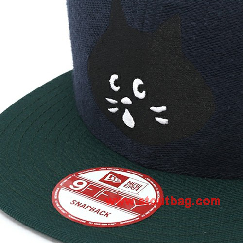 ne-net-nya-new-era-light-sweat-cap-navy-6