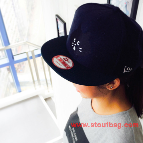 ne-net-nya-new-era-light-sweat-cap-navy-7