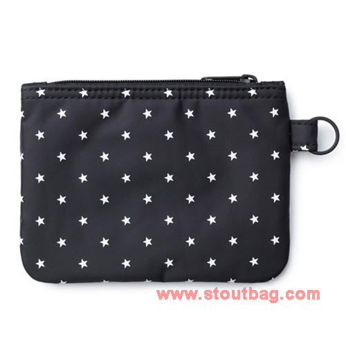 stellar-zip-wallet-black-2