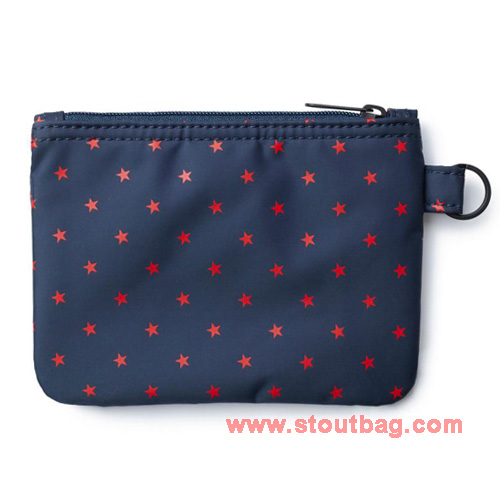stellar-zip-wallet-navy-2