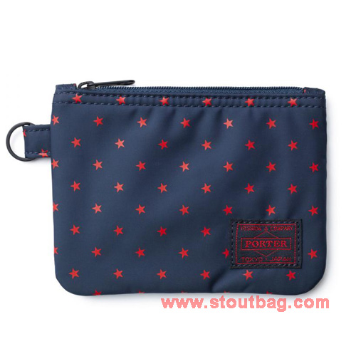 stellar-zip-wallet-navy