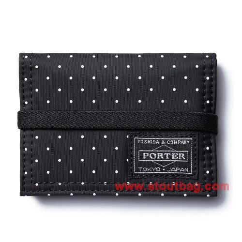 dot-black-beauty-card-case-black-1